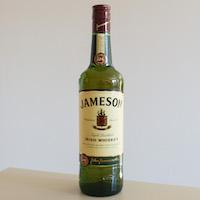 jameson_200.jpg
